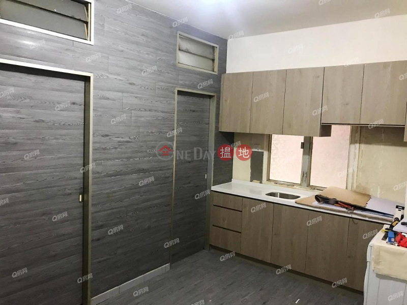 Property Search Hong Kong | OneDay | Residential, Sales Listings Kin Liong Mansion | 3 bedroom Flat for Sale