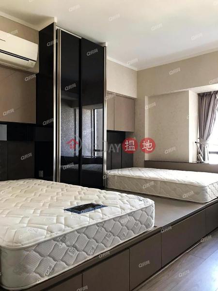 HK$ 45,000/ month | Excelsior Court Western District Excelsior Court | 3 bedroom Low Floor Flat for Rent