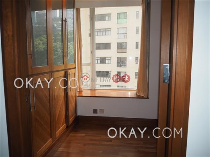 HK$ 41,000/ 月-星域軒灣仔區|2房2廁,星級會所《星域軒出租單位》