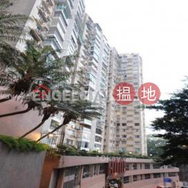 大坑三房兩廳筍盤出售|住宅單位|瑞士花園(Swiss Towers)出售樓盤 (EVHK60213)_0