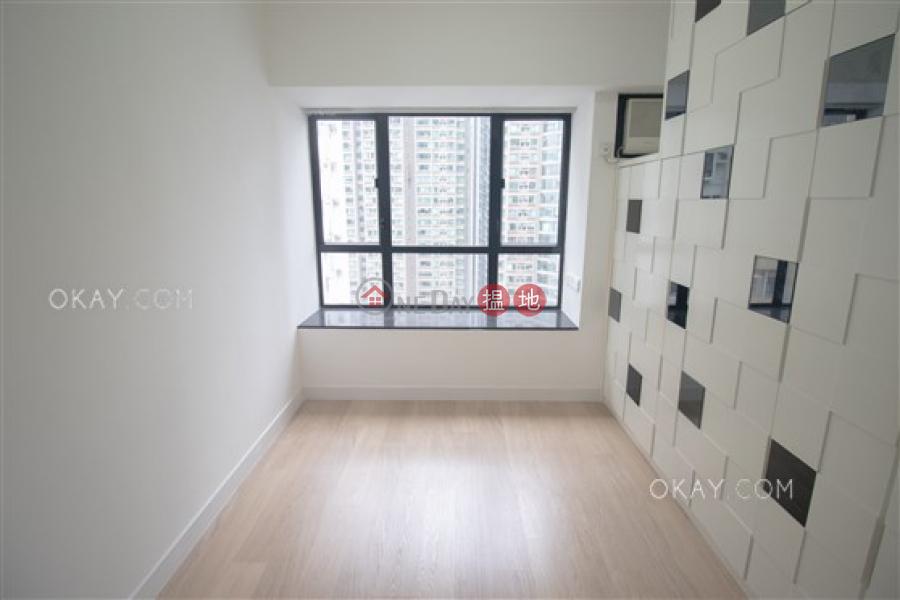 香港搵樓|租樓|二手盤|買樓| 搵地 | 住宅|出租樓盤|2房2廁,實用率高《駿豪閣出租單位》
