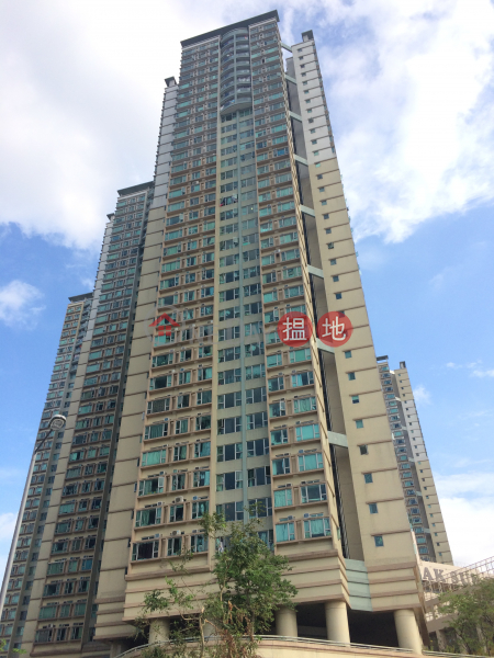 Mountain Shore Block 5 (Mountain Shore Block 5) Ma On Shan|搵地(OneDay)(1)