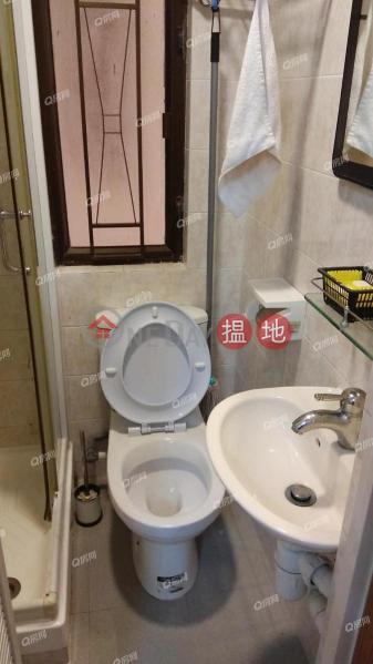 Block C Goldmine Building | 1 bedroom High Floor Flat for Rent 345 Chai Wan Road | Chai Wan District, Hong Kong | Rental, HK$ 11,000/ month