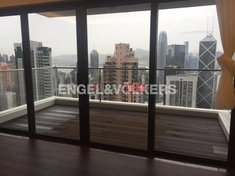 香港搵樓|租樓|二手盤|買樓| 搵地 | 住宅-出租樓盤-中半山三房兩廳筍盤出租|住宅單位