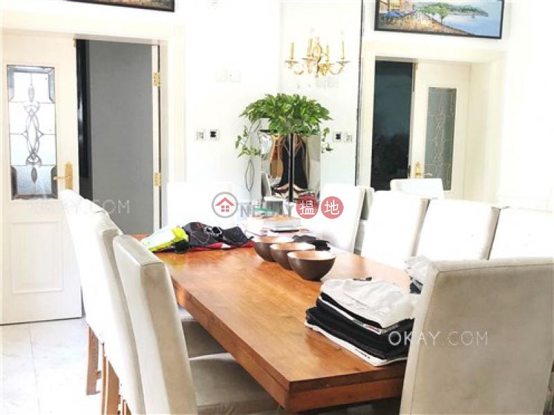 3房2廁,實用率高,連車位《淺水灣麗景園出售單位》-18-40麗景道 | 南區-香港-出售-HK$ 6,100萬