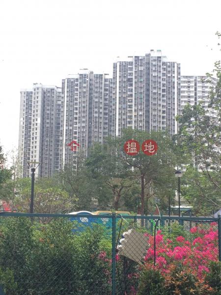 Prosperous Garden Block 1 (Prosperous Garden Block 1) Yau Ma Tei|搵地(OneDay)(1)