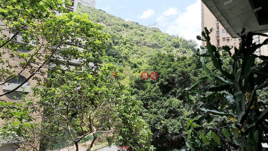 香港搵樓|租樓|二手盤|買樓| 搵地 | 住宅出售樓盤景觀開揚,旺中帶靜,交通方便,名牌校網,間隔實用《鳳凰閣 4座買賣盤》