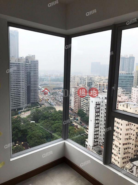 Property Search Hong Kong | OneDay | Residential Rental Listings | AVA 62 | High Floor Flat for Rent