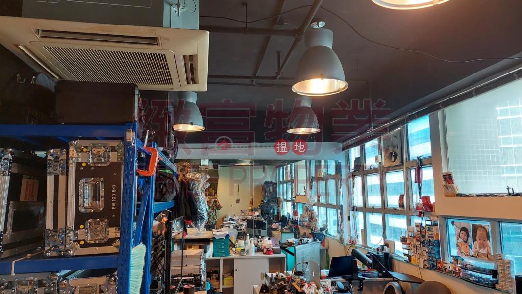 獨立單位, 內廁 | 32 Tai Yau Street | Wong Tai Sin District, Hong Kong | Rental, HK$ 20,000/ month