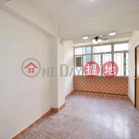 High Floor, Open View, 2 Bedrooms|Yau Tsim MongGreat Eastern Mansion(Great Eastern Mansion)Sales Listings (TERRI-9265526727)_0