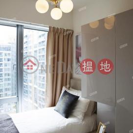 Park Circle | 3 bedroom Flat for Rent|Yuen LongPark Circle(Park Circle)Rental Listings (XG1274100635)_0