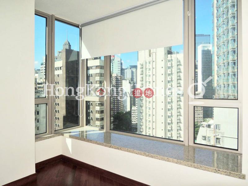 囍匯 2座|未知住宅出租樓盤HK$ 34,500/ 月