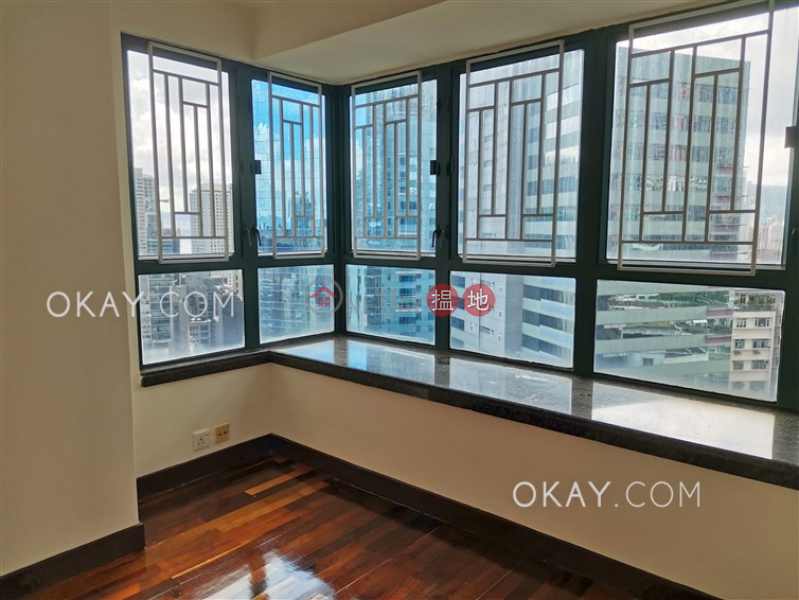 Dragon Court, High | Residential | Rental Listings HK$ 32,000/ month