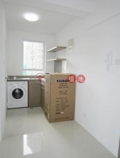 星月閣106住宅-出租樓盤HK$ 15,800/ 月