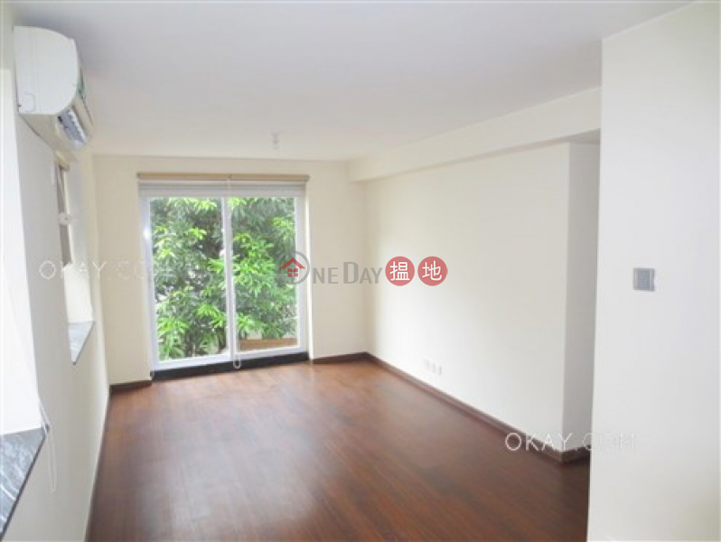 Property Search Hong Kong | OneDay | Residential Sales Listings, Gorgeous house with parking | For Sale