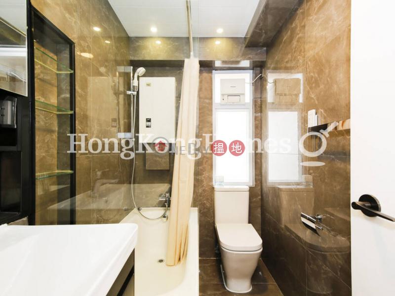 明苑兩房一廳單位出租 46-48羅便臣道   西區香港-出租-HK$ 24,000/ 月