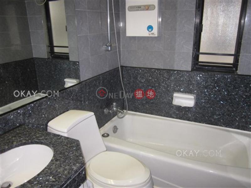慧豪閣高層住宅-出售樓盤HK$ 1,600萬