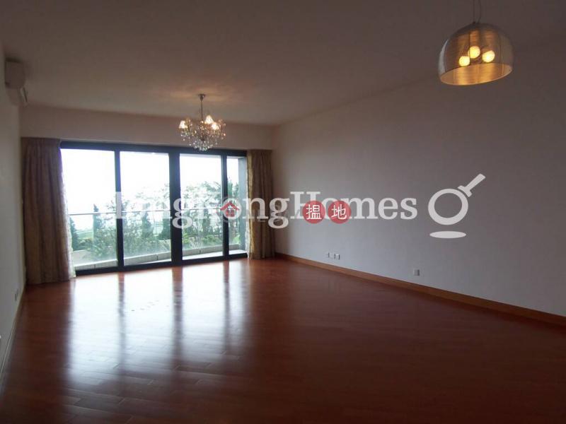 貝沙灣6期4房豪宅單位出售-688貝沙灣道 | 南區香港出售|HK$ 8,000萬