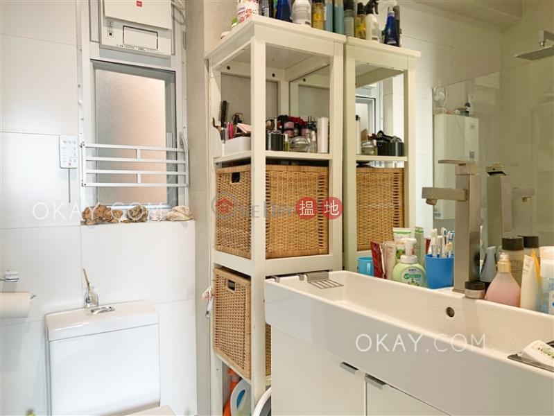 2房1廁,極高層,海景《尼斯花園出租單位》-513皇后大道西 | 西區-香港-出租-HK$ 30,000/ 月