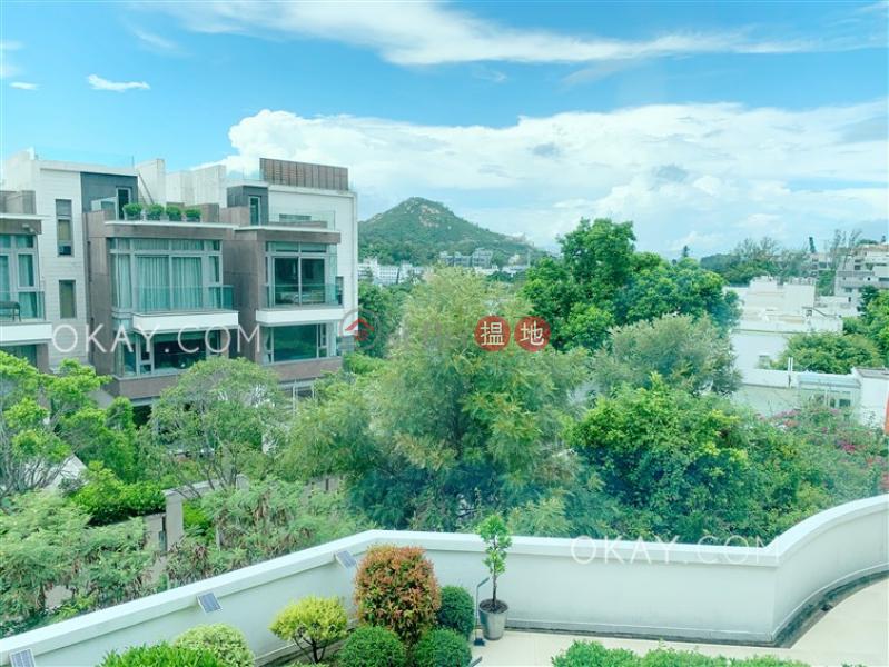 HK$ 53,000/ month | Stanford Villa Block 5 | Southern District | Elegant 3 bedroom with parking | Rental