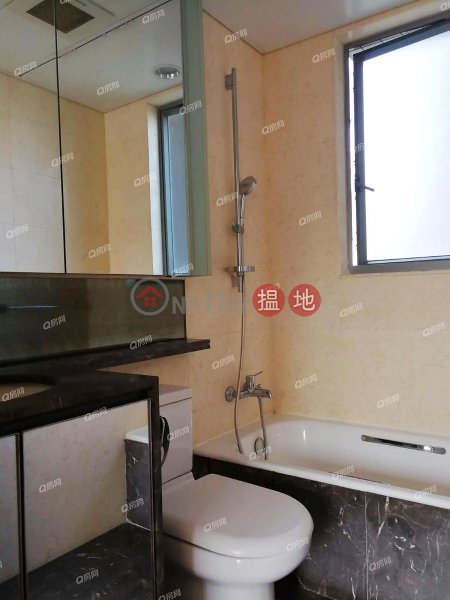 Emerald Green Block 3 | 3 bedroom Low Floor Flat for Sale 138 Shap Pat Heung Road | Yuen Long, Hong Kong Sales | HK$ 9.93M