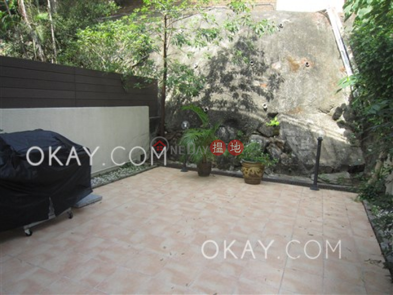 Property Search Hong Kong | OneDay | Residential, Rental Listings Charming house with sea views, rooftop & terrace | Rental