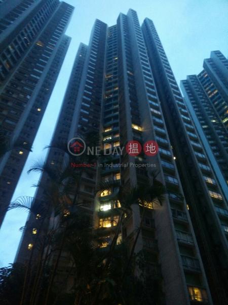 海怡半島3期美浚閣(21座) (South Horizons Phase 3, Mei Chun Court Block 21) 鴨脷洲|搵地(OneDay)(2)