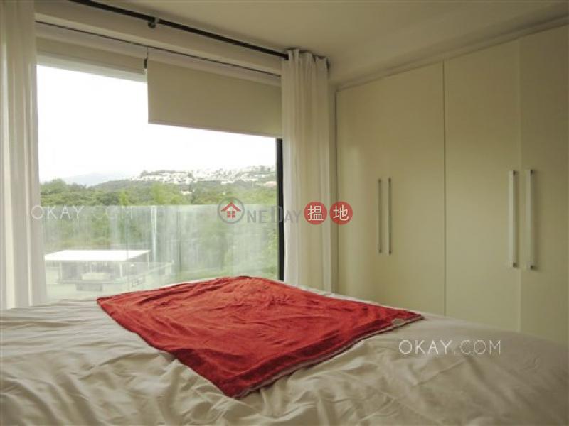 HK$ 85,000/ 月-志輝徑村西貢|4房3廁,海景,連車位,露台志輝徑村出租單位