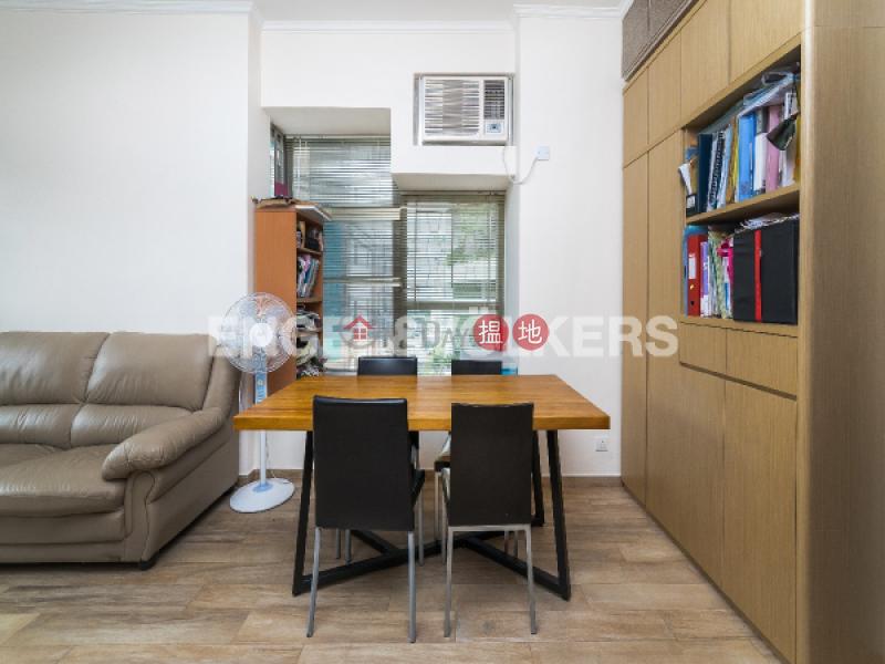 香港仔三房兩廳筍盤出售|住宅單位|238香港仔大道 | 南區香港-出售|HK$ 1,048萬