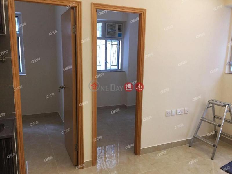 HK$ 7M Fu Bong Mansion | Eastern District, Fu Bong Mansion | 2 bedroom Low Floor Flat for Sale