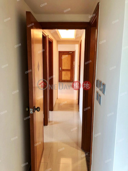 Block 2 East Point City | 3 bedroom High Floor Flat for Rent, 8 Chung Wa Road | Sai Kung, Hong Kong Rental HK$ 20,800/ month