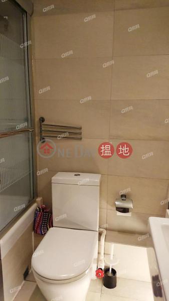 Tower 2 Grand Promenade | High, Residential, Rental Listings HK$ 26,000/ month