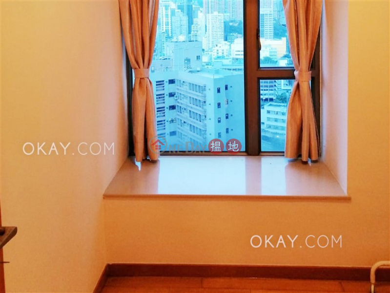 The Zenith Phase 1, Block 3, Middle, Residential   Rental Listings   HK$ 41,000/ month