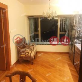Sham Wan Towers Block 2 | 4 bedroom High Floor Flat for Sale|Sham Wan Towers Block 2(Sham Wan Towers Block 2)Sales Listings (QFANG-S85027)_3
