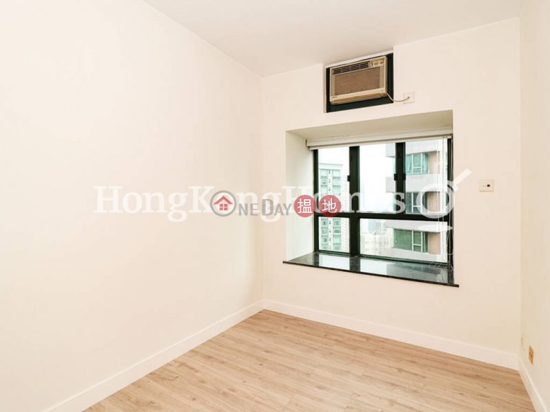 Property Search Hong Kong   OneDay   Residential Rental Listings 3 Bedroom Family Unit for Rent at Monmouth Place