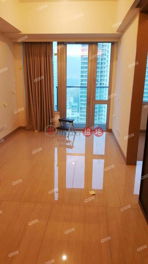 Cullinan West II   1 bedroom Mid Floor Flat for Rent Cullinan West II(Cullinan West II)Rental Listings (XG1324701131)_0
