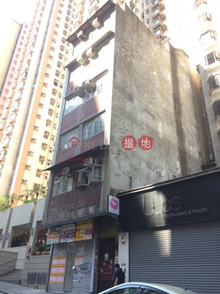 407 Queen\'s Road West (407 Queen\'s Road West) Sai Ying Pun 搵地(OneDay)(1)