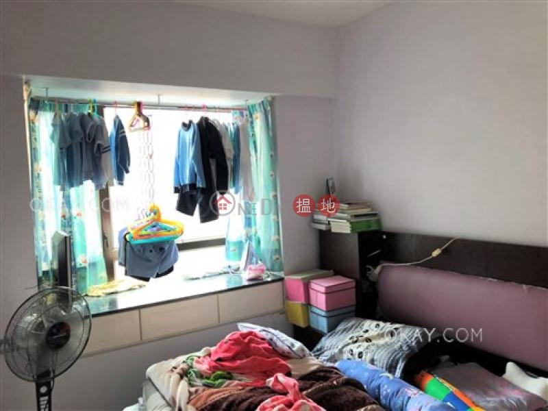 3房2廁,實用率高,極高層,可養寵物《信怡閣出售單位》|信怡閣(Seymour Place)出售樓盤 (OKAY-S8027)
