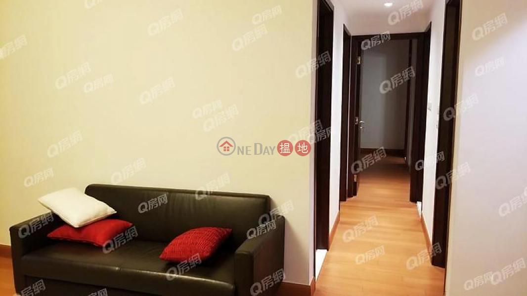 香港搵樓|租樓|二手盤|買樓| 搵地 | 住宅|出租樓盤|有匙即睇,地標名廈,景觀開揚,超大戶型,市場罕有君臨天下3座租盤