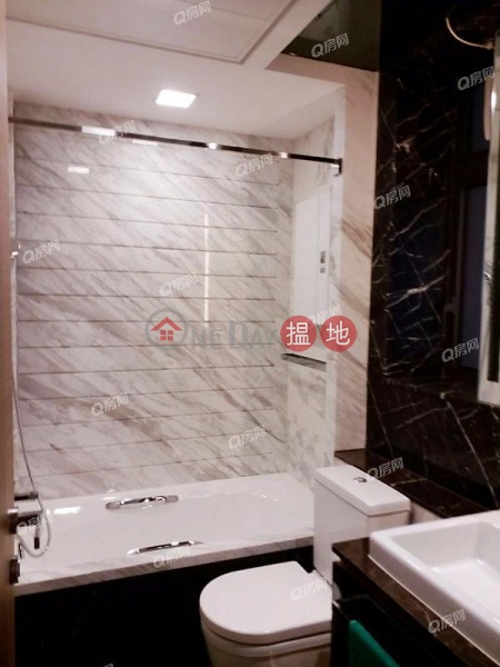 HK$ 17,800/ month, Grand Yoho Phase1 Tower 2, Yuen Long | Grand Yoho Phase1 Tower 2 | 2 bedroom Flat for Rent