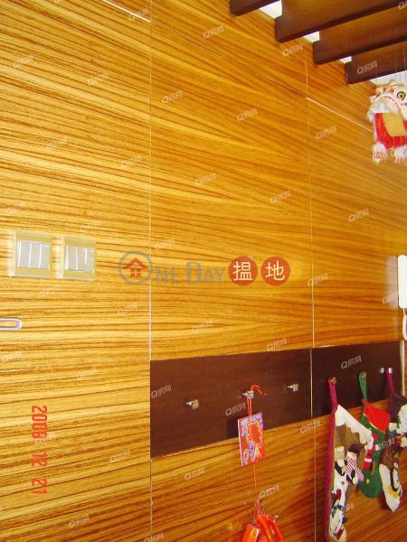 香港搵樓|租樓|二手盤|買樓| 搵地 | 住宅出售樓盤裝修企理 , 圖則實用《龍華花園買賣盤》