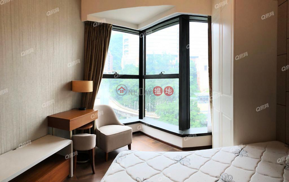 One South Lane | High Floor Flat for Rent | 1 South Lane | Western District Hong Kong, Rental, HK$ 20,500/ month