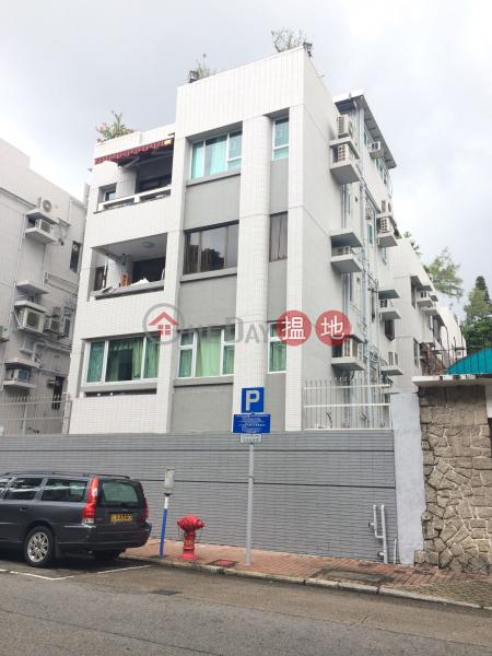 6 Magnolia Road (6 Magnolia Road) Yau Yat Chuen|搵地(OneDay)(3)