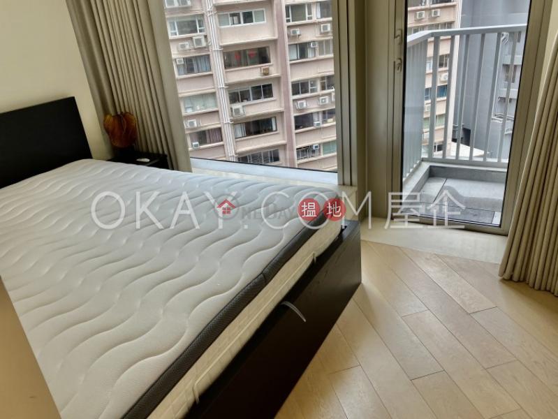 巴丙頓山|低層住宅-出租樓盤|HK$ 32,000/ 月