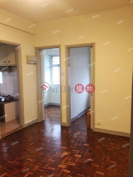 Property Search Hong Kong   OneDay   Residential   Rental Listings, Pelene Mansion   2 bedroom Low Floor Flat for Rent