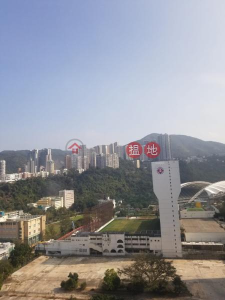 電話: 98755238-101禮頓道 | 灣仔區-香港-出租-HK$ 51,057/ 月