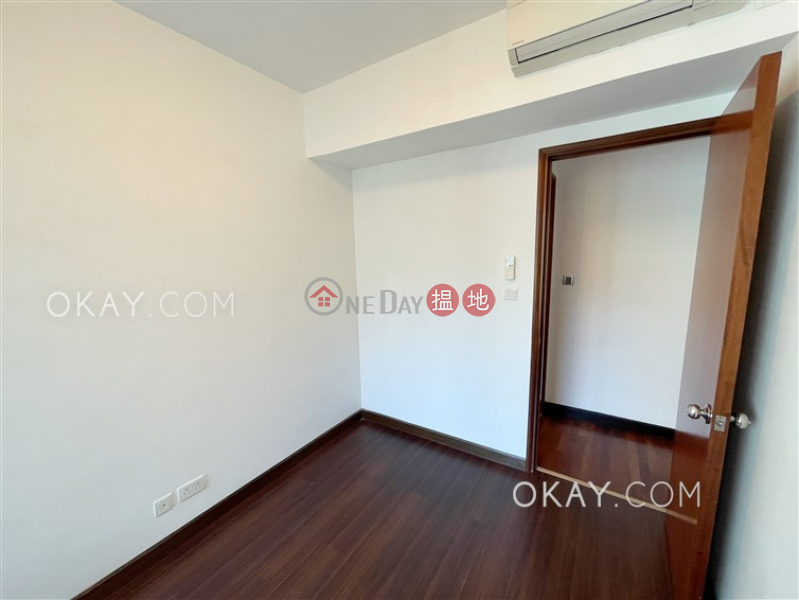 Phase 2 South Tower Residence Bel-Air Middle   Residential, Rental Listings   HK$ 62,000/ month