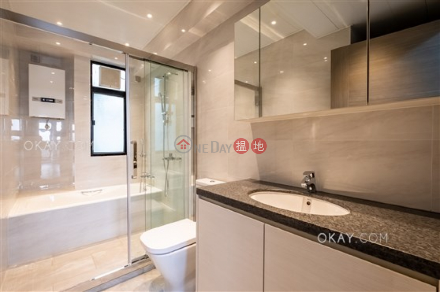 Property Search Hong Kong | OneDay | Residential | Rental Listings | Rare house with rooftop, terrace | Rental
