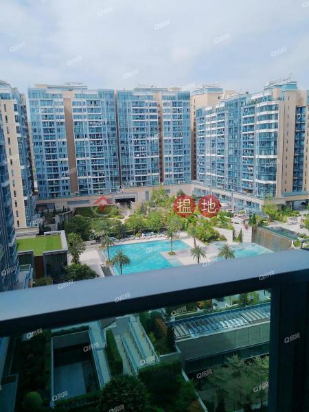 Park Circle | 2 bedroom Mid Floor Flat for Rent 18 Castle Peak Road-Tam Mi | Yuen Long, Hong Kong Rental | HK$ 15,000/ month