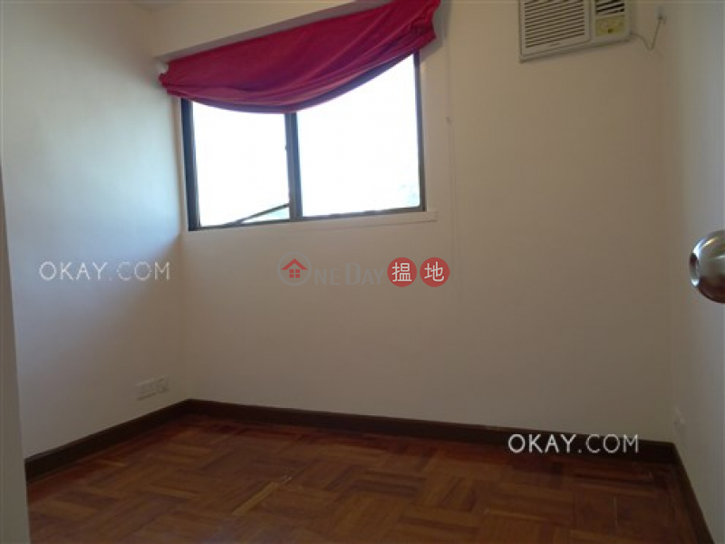 Lovely house with terrace & parking | For Sale | Sea Breeze Villa 西貢 Sales Listings